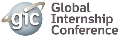 Global Conference