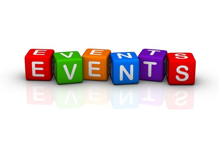 Available Internships; Events, Logistics, Sales