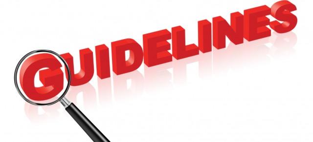 Internship Guidelines (Updated)