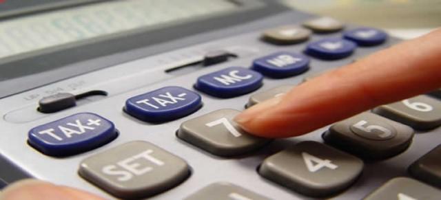 Available Internships; Finance, Marketing, Analytics